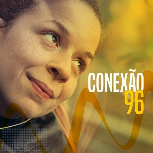 Conexão 96