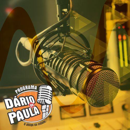 Dário de Paula