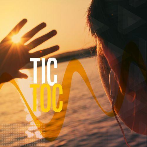 Tic Toc Primeira Edição