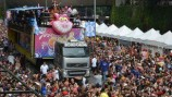 Abusos contra mulher, crianças e adolescentes crescem 20% no período de carnaval
