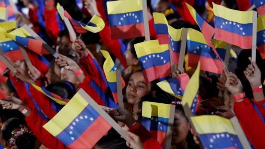 Brasil vai enviar ajuda até a fronteira com a Venezuela