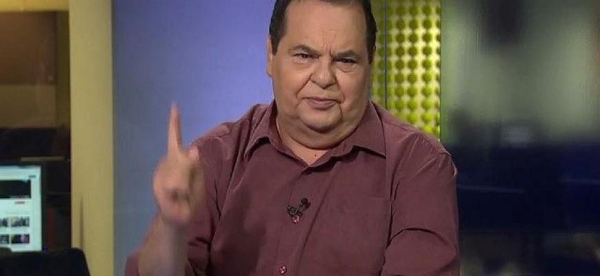 Jornalista Roberto Avallone morre aos 72 anos em São Paulo