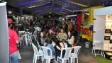 Festival de cerveja promete agitar o fim de semana em Barra Mansa