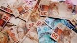 Bancos oferecem antecipação do 13º por causa do cenário de dificuldades financeiras