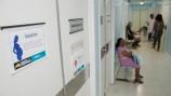 Volta Redonda oferta mais de 17 mil exames de imagem  em três meses de mutirão