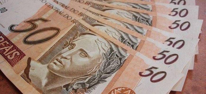 GOVERNO DESCARTA MEXER NO REAJUSTE DO SALÁRIO MÍNIMO E NO BENEFÍCIO DE PRESTAÇÃO CONTINUADA