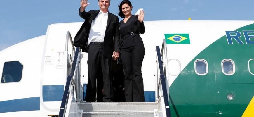 BRASIL ABRE 74ª ASSEMBLEIA GERAL DAS NAÇÕES UNIDAS