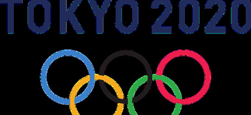 COMITÊ OLÍMPICO INTERNACIONAL DECIDE MANTER JOGOS OLÍMPICOS DE TÓQUIO 2020