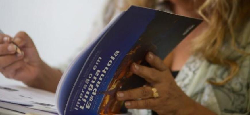 SESC Rio abre 330 vagas para cursos gratuitos de inglês e espanhol online