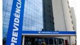 AGÊNCIAS DO INSS NÃO ABRIRÃO ONDE FERIADOS FORAM ANTECIPADOS