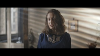 Alice Merton -No roots