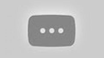 Rubel & Anavitória-Partilhar