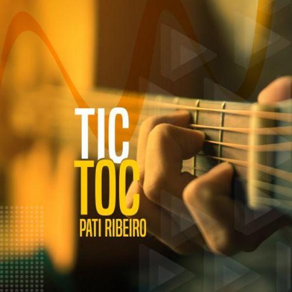 Tic-Toc Segunda Edição