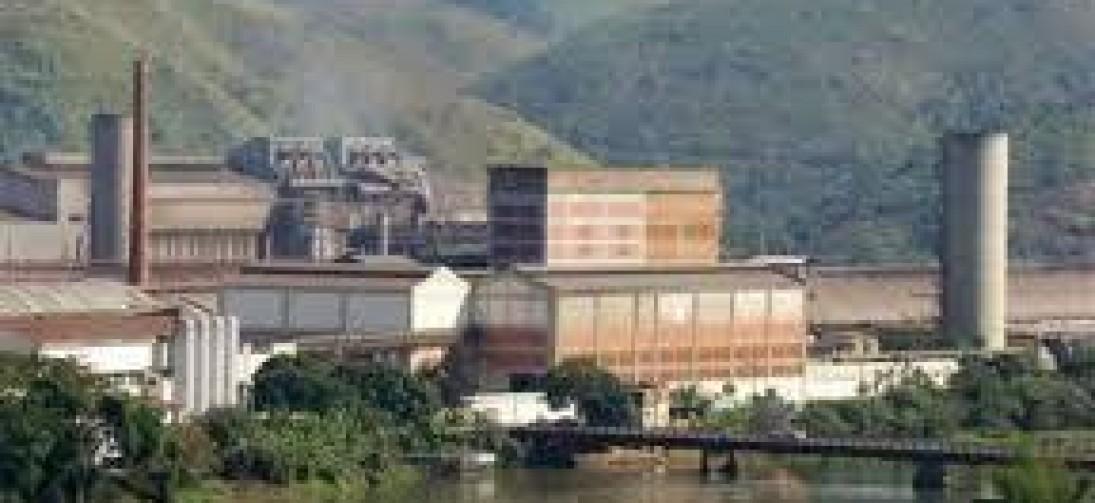 Câmara promove audiência pública sobre demissões na ArcelorMittal