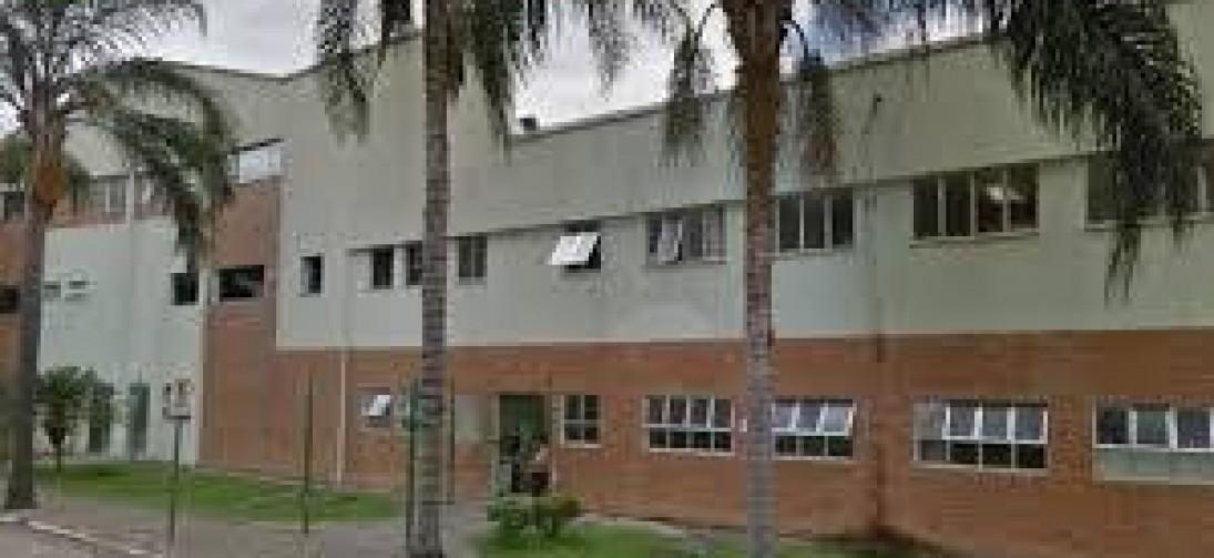 Depois de agredida pelo marido, gravida morre no Hospital da Mulher em Barra Mansa