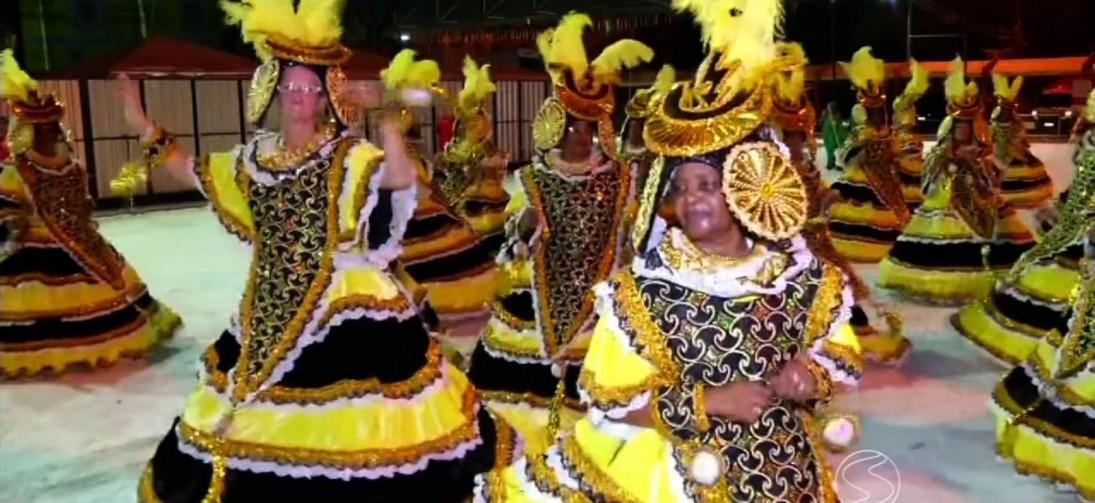Volta Redonda: confira o que abre e o que fecha no Carnaval