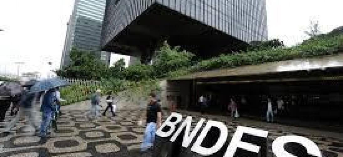 BNDES abre nova linha credito para microempresas
