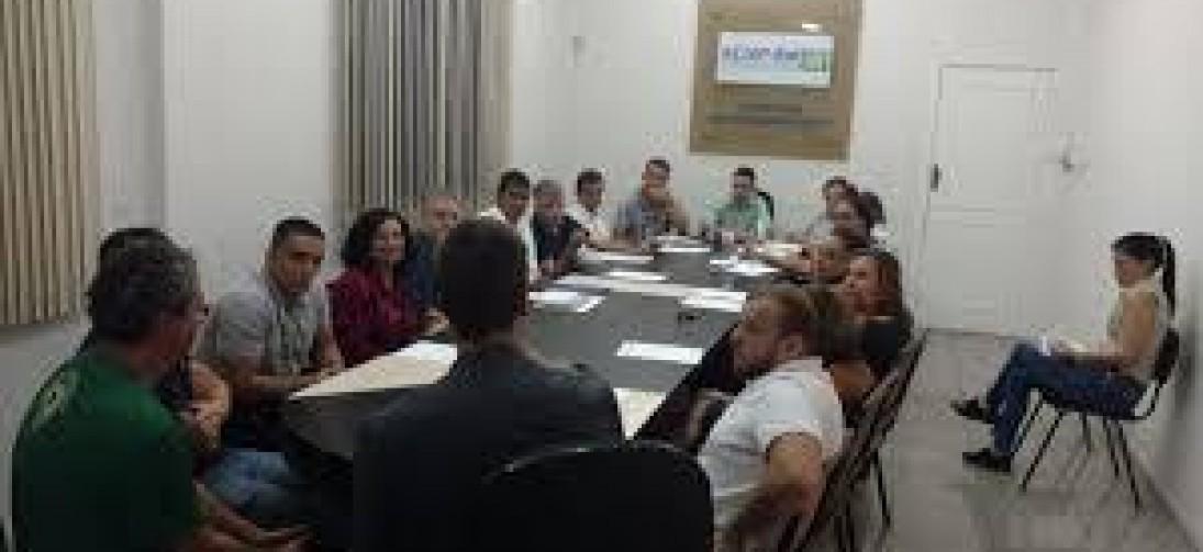 Eleições ACIAP Barra Mansa: inscrições abertas para chapas concorrentes