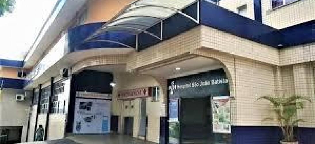 Hospital São João Batista terá plantão administrativo noturno