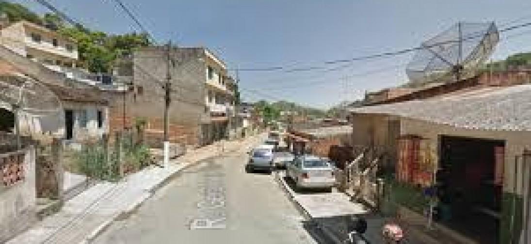 Moradores reclamam de mudança no itinerário de linha de ônibus em Barra Mansa