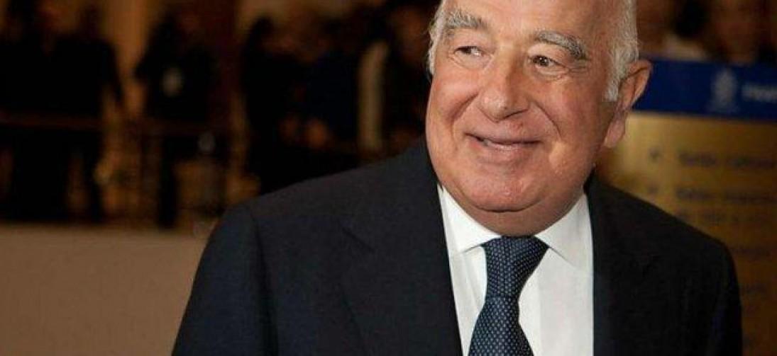 Safra desbanca Lemann do posto de mais rico do Brasil