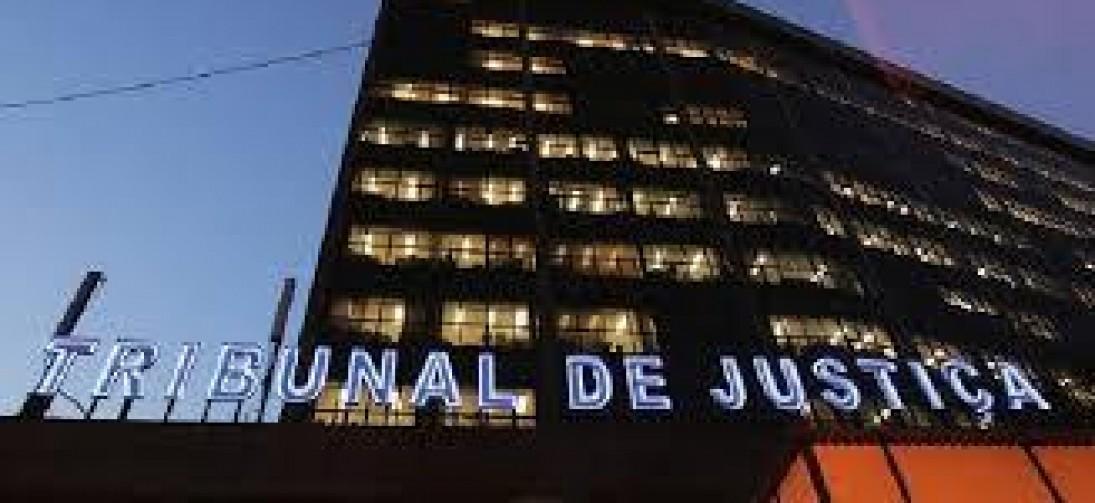 TJ considera inconstitucional lei que instituiu Escola sem Partido em VR