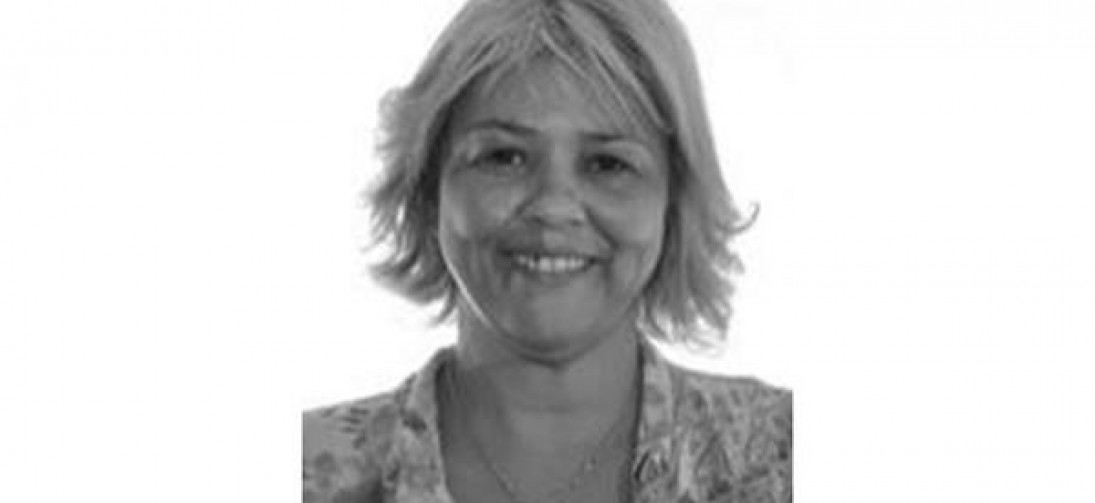 Ex-Candidata A Deputada Estadual É Presa Por Se Passar Por Vítima De Brumadinho