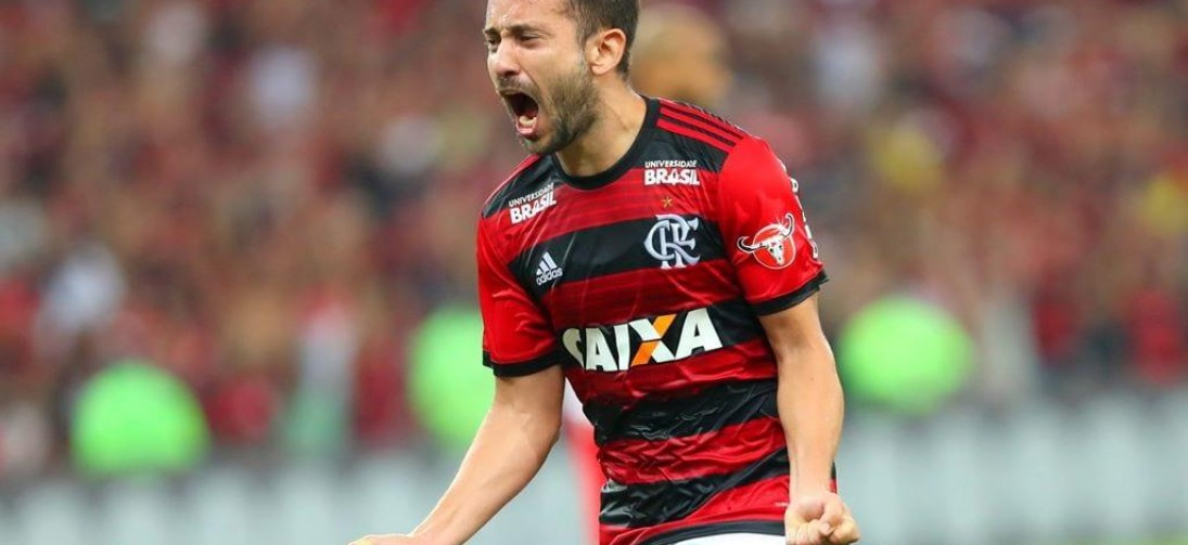 ACABOU! Torcida do Flamengo esgotou ingressos para o confronto  contra o Peñarol,