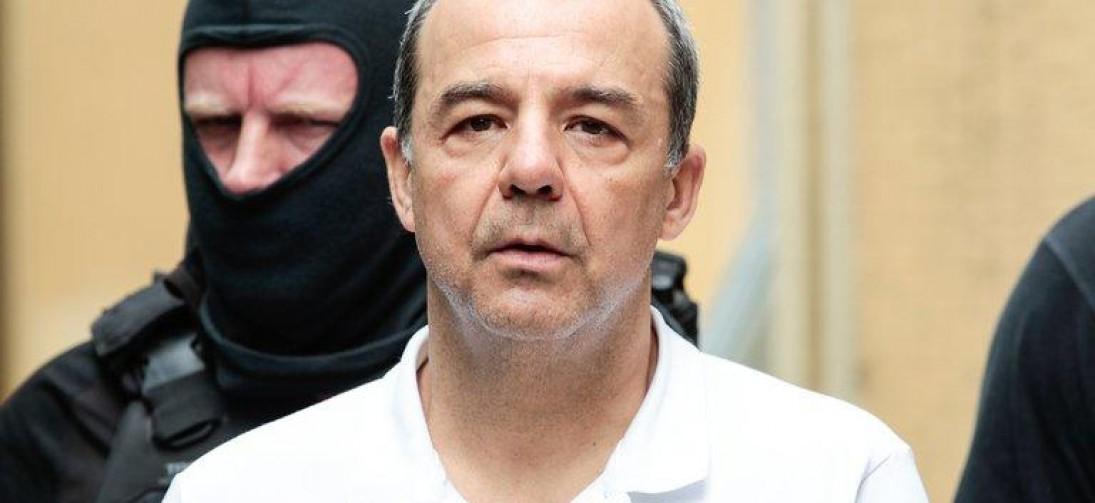 Cabral: Crivella recebeu US$ 1,5 milhão de Eike para apoiar Paes em 2008