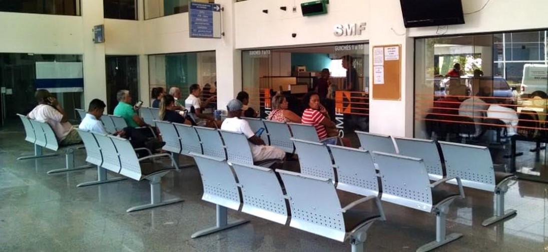 Descentralização de serviços da Prefeitura de Barra Mansa visa beneficiar os contribuintes do município