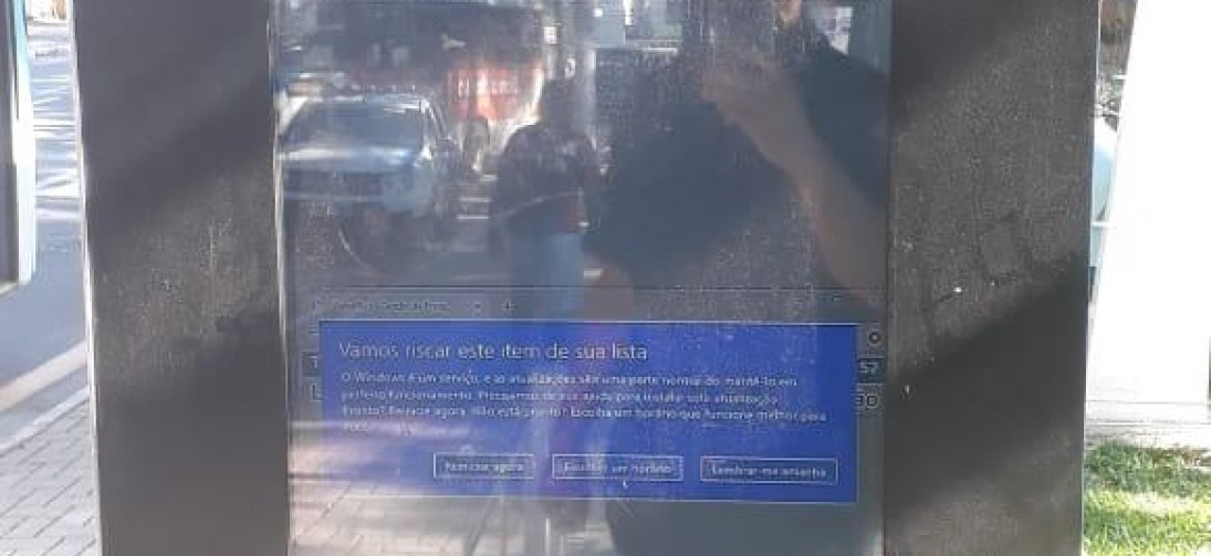 Guarda Municipal de Barra Mansa faz levantamento de crimes no município durante o feriado