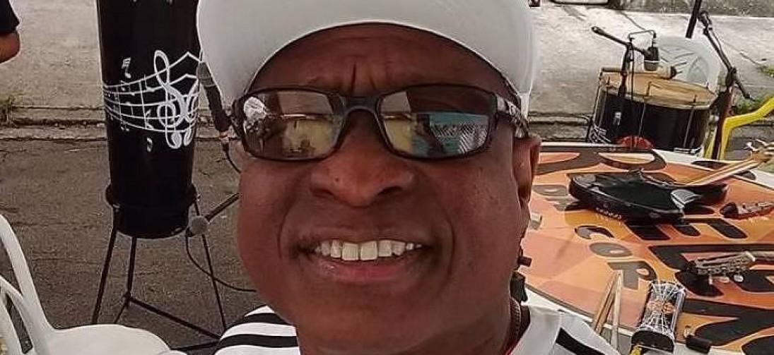 Juíza mantém prisão de 9 de 10 militares do Exército envolvidos na ação que matou músico