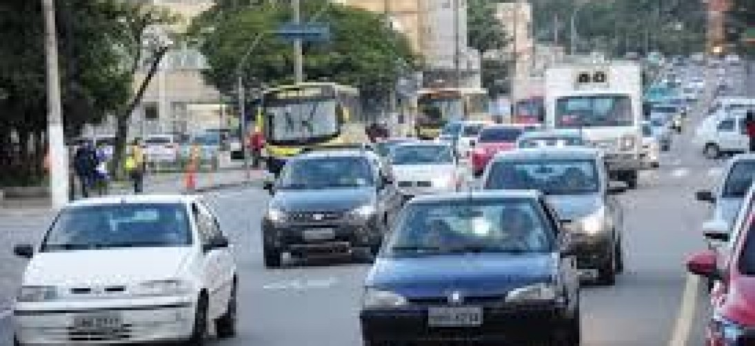 Volta Redonda tem aprovação do TCE para licitação do VR Parking