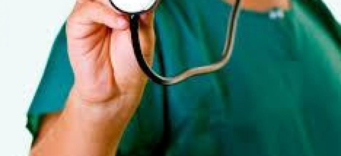 Volta Redonda vai realizar concurso público para médicos atuarem em Unidades Básicas de Saúde