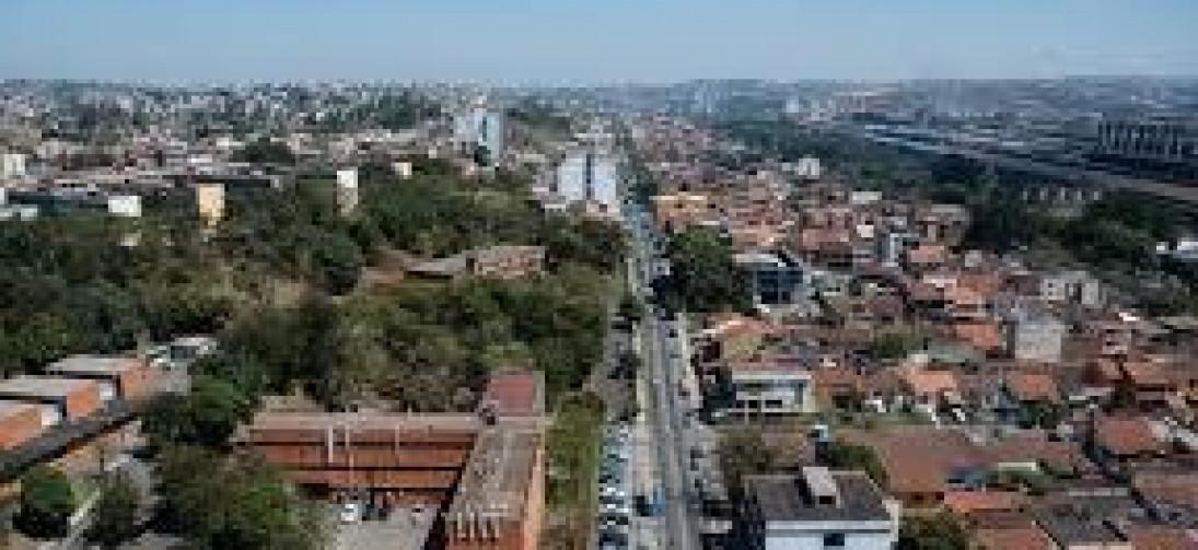 SAMUCA PROMOVE  MUDANÇAS NO GOVERNO