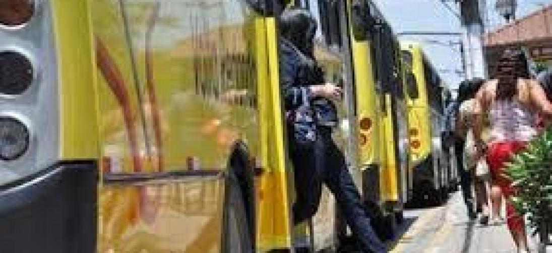 TJ AUTORIZA PREFEITURA DE VOLTA REDONDA REALIZAR LICITAÇÃO DAS LINHAS DA SUL FLUMINENSE