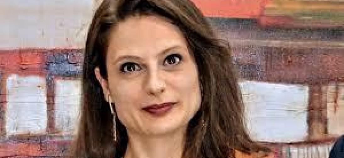 JUÍZA PEDE CERTIDÃO DE BOM COMPORTAMENTO DE LULA À PF PARA DECIDIR SOBRE SEMIABERTO