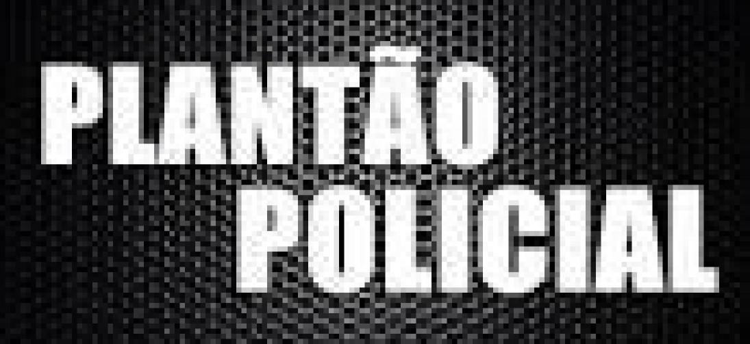 BALANÇO PARCIAL OCORRÊNCIAS POLICIAIS NA REGIAO