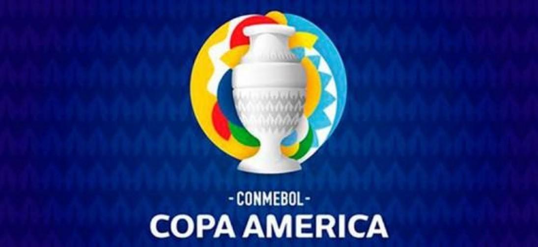 CONMENBOL CANCELA COPA AMERICA 2020