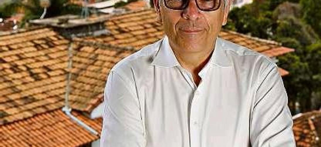 'VOLTA AO TRABALHO SÓ COM TESTES EM MASSA', AFIRMA PRÊMIO NOBEL
